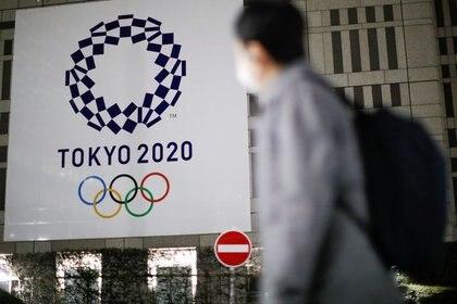 (Foto: Reuters /Issei Kato)