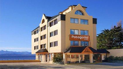Bariloche, històricamente la ciudad de mayor afluencia turìstica de la Patagonia, es tambièn la que màs carga tributaria impone a los hoteles de la ciudad