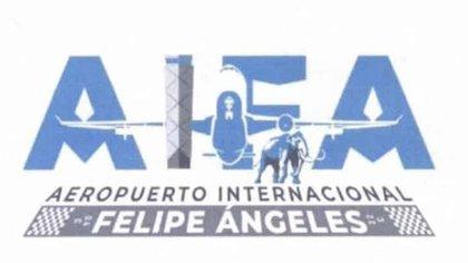 AIFA no registrará su polémico logo del mamut ante el IMPI; Simón Levy celebró la noticia