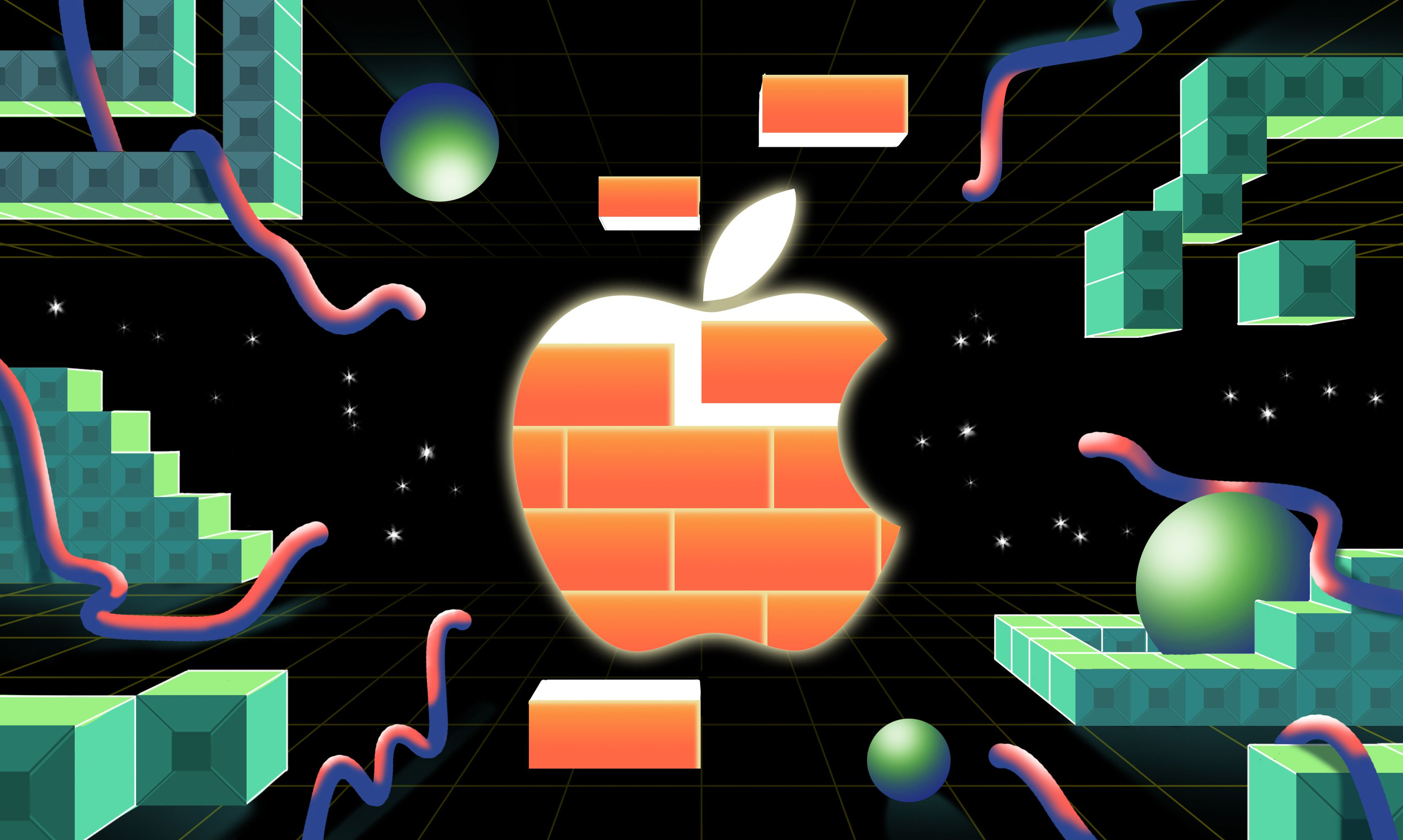 On Monday, April 26, 2021, Apple plans to release iOS 14.5, one of its most anticipated software updates for iPhones and iPads in years. It includes a new privacy tool, called App Tracking Transparency, which could give us more control over how our data is shared. (Glenn Harvey/The New York Times) -- NO SALES; FOR EDITORIAL USE ONLY WITH NYT STORY TECH-FIX BY BRIAN X. CHEN FOR APRIL 26, 2021. ALL OTHER USE PROHIBITED. --