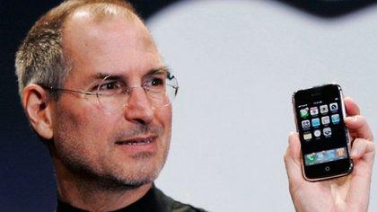 Steve Jobs, una persona indudablemente brillante, cometió un error importante que pude haber afectado su salud.