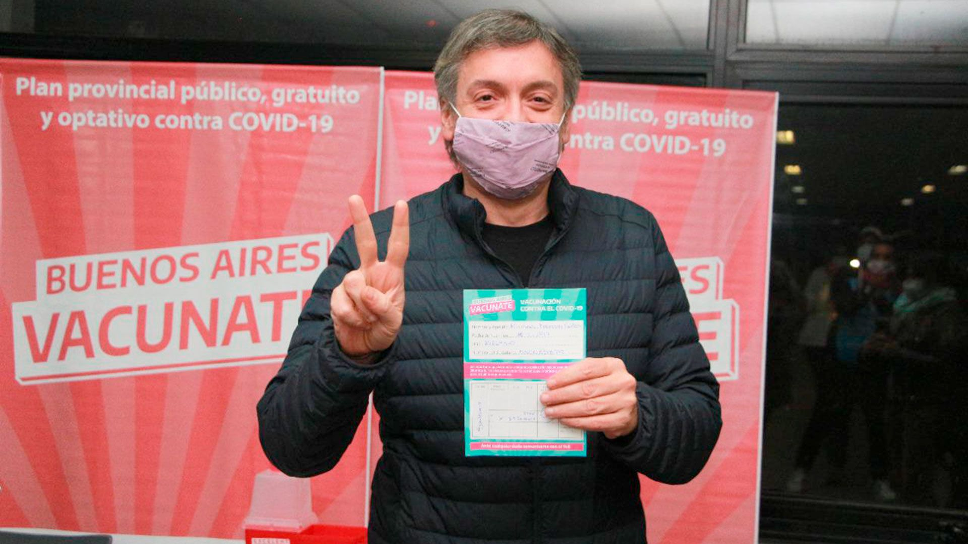 Maximo-Kirchner-vacunado