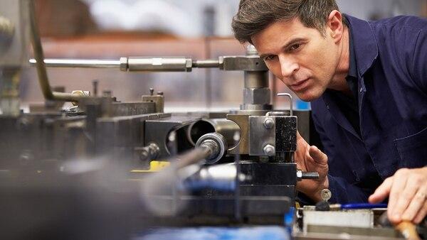 Las nuevas combinaciones serán el resultado de las nuevos empleos (Getty Images)