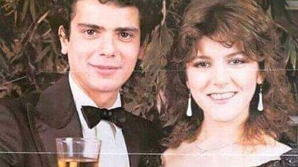 La muerte de Viridiana Alatriste: la tragedia que persiguió por siempre a Jaime Garza