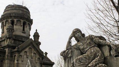 El Vaticano estableció las normas para seguir luego de la cremación de los difuntos (IStock)