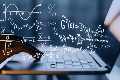 El campo laboral de los profesionales en matemáticas se encuentra en expansión y su implementación podría ser la solución a vastos problemas de urbanización actuales (iStock)