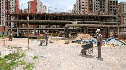 Foto: Ministerio de Vivienda