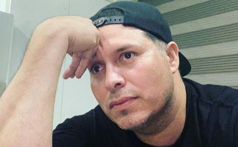 Walo Silvas Netflix Banda MS