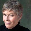 Kelly McGillis (AP)