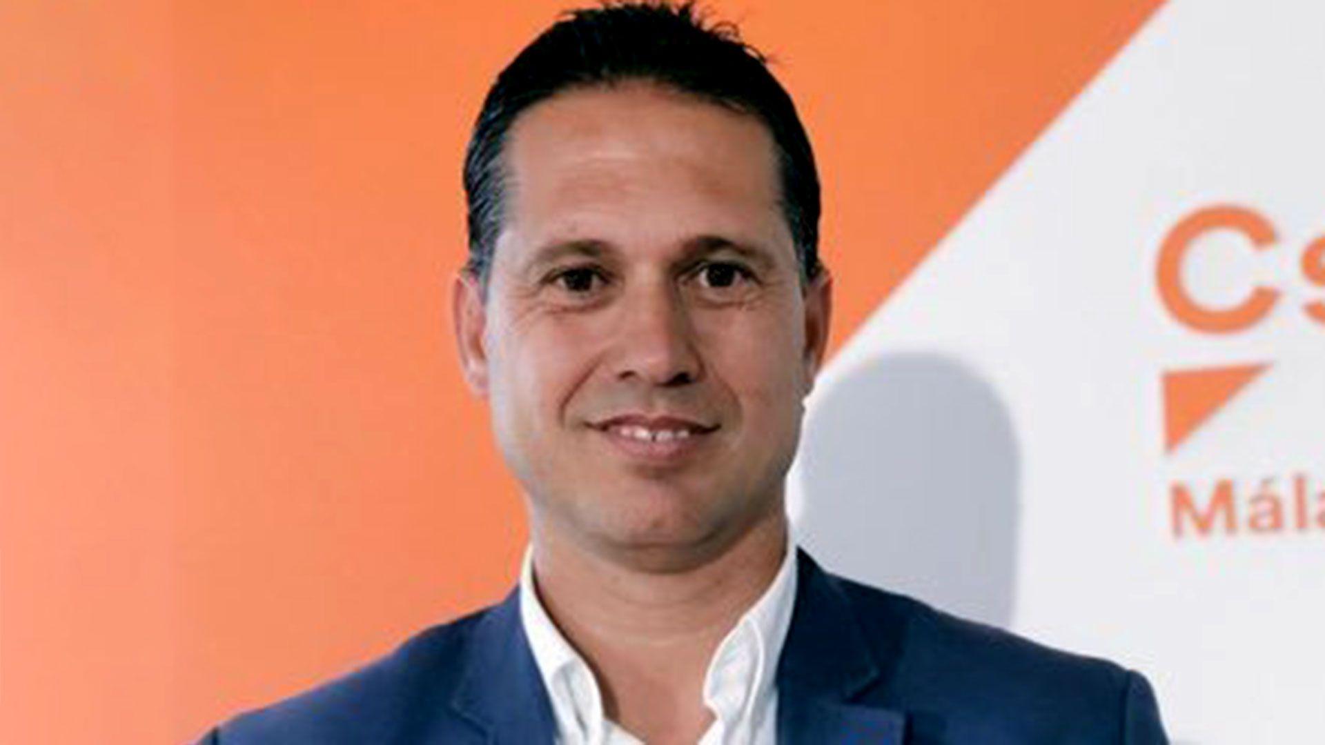 Jose-Luis-Paradas