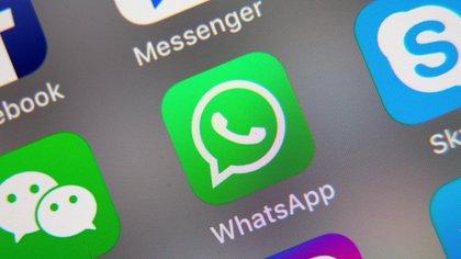 WhatsApp: qué son los deep links y cómo utilizarlos para conseguir increíbles stickers