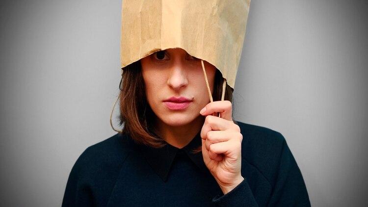 El estudio encontró una asociación entre la extroversión y la capacidad de reconocer rostros. (Shutterstock)
