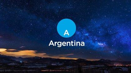 """El Gobierno lanzó la """"Marca Argentina"""" – Marzo 2018"""