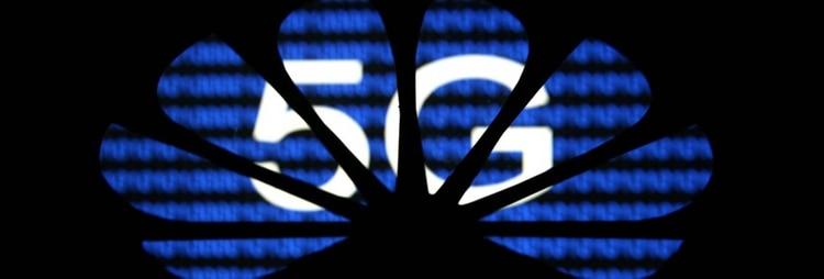 El gigante tecnológico chino Huawei, promotor de la tecnología 5G, se encuentra en serios problemas debido a la guerra comercial entre Estados Unidos y China