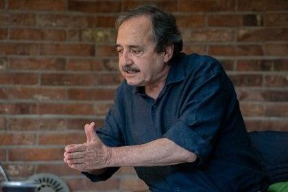 (Diego Medina)