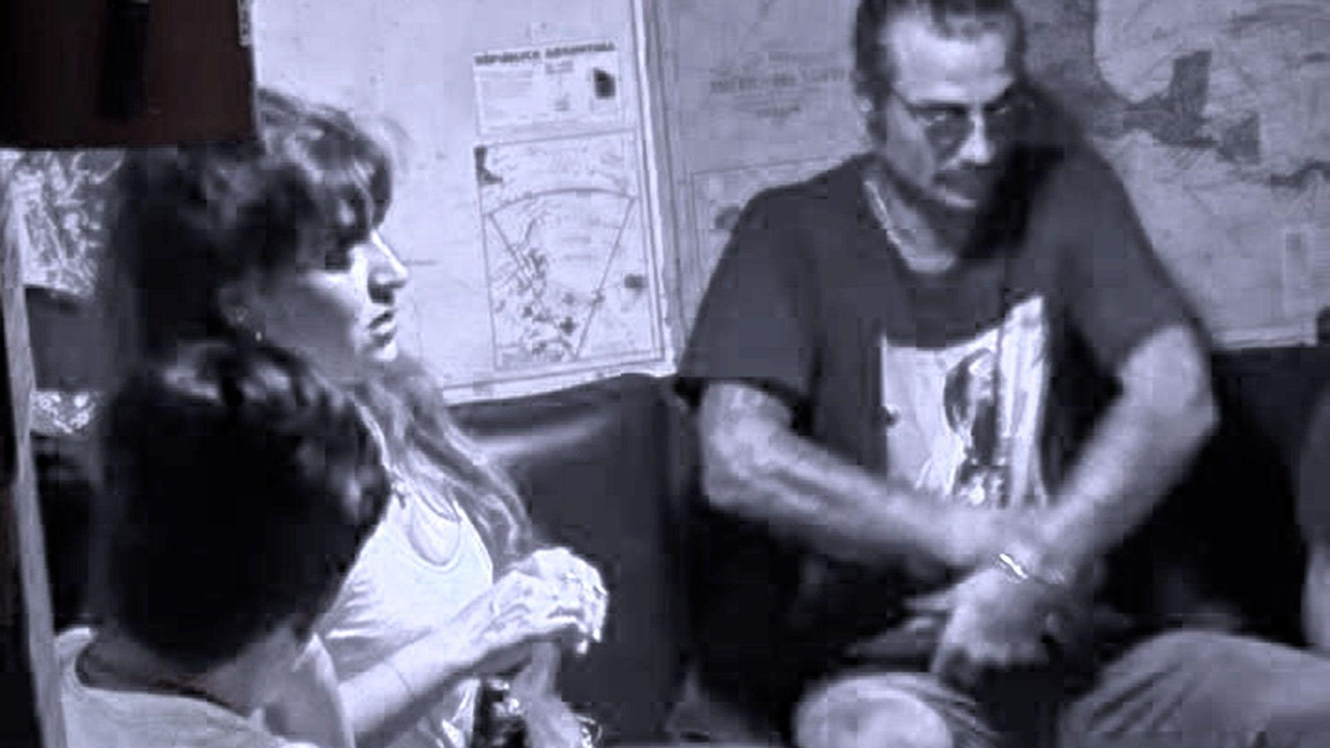 Gianinna-Maradona-y-Daniel-Osvaldo