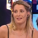Mica Viciconte (Foto: Captura de TV)