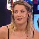 Mica Viciconte (Foto: Captura de TV)