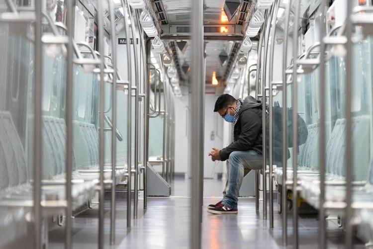 Se aceleraron las suspensiones de trabajadores sin tareas por la cuarentena