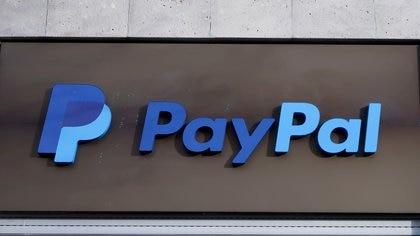 PayPal ya es el pago oficial de Mercado Libre en México