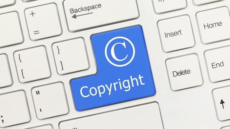 La nueva directiva genera cambios en los derechos de autor a nivel digital(Getty)