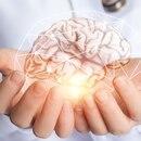 Con técnicas no invasivas es posible aumentar la excitabilidad en una zona cerebral dañada (Getty)