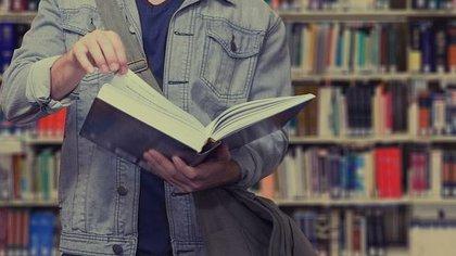 Uno de los requisitos para poder acceder al apoyo es ser alumno inscrito en el periodo escolar vigente. (Foto: Pixabay)