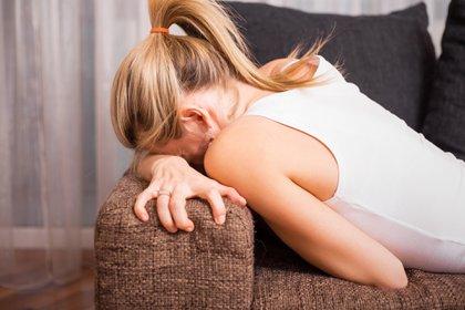 las mujeres informan más dolor después de las cirugías que los hombres (Getty)