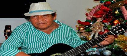 El compositor vallenato Rosendo Romero será homenajeado en el Festival de la Leyenda Vallenata