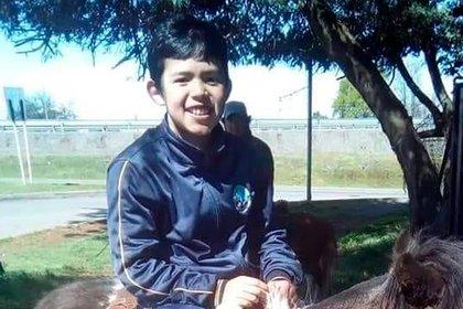 El crimen contra el menor mantiene conmocionado al país, tras conocerse detalles de lo que fue la brutal agresión que recibió antes de ser asesinado