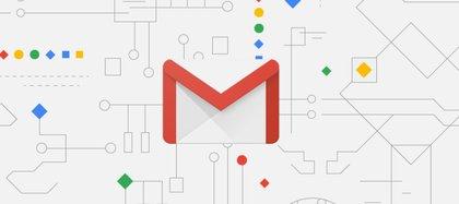 01/04/2019 Logo de Gmail POLITICA INVESTIGACIÓN Y TECNOLOGÍA GOOGLE