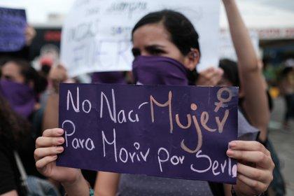 (Foto: Carlos Herrera/EFE)
