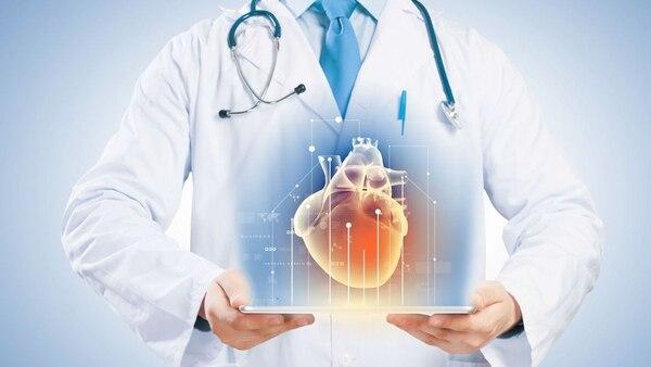 Los especialistas recomiendan ciertos hábitos para mantener sano el corazón