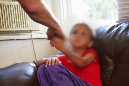 La pequeña tiene un historial de maltrato físico además de abuso sexual, lo que se registró desde el 2019, sin embargo los abusos continuaron, incluso su hermana menor murió hace algunos meses de forma misteriosa (Foto: Archivo)