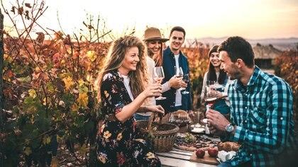 Cómo serán los vinos 2021 que llegarán a las góndolas en los próximos meses