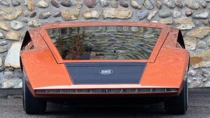 Grandes superficies vidriadas y ángulos rectos, la tendencia de los 70 que originó increíbles modelos.