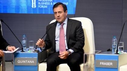 Mario Quintana (Nicolás Stulberg)