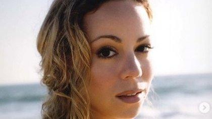 (Foto: Instagram de Mariah Carey / Patrik Andersson)