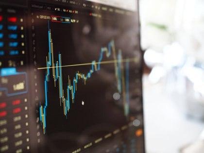 En el curso se aprenderá a trabajar con datos económicos para poder evaluar inversiones.