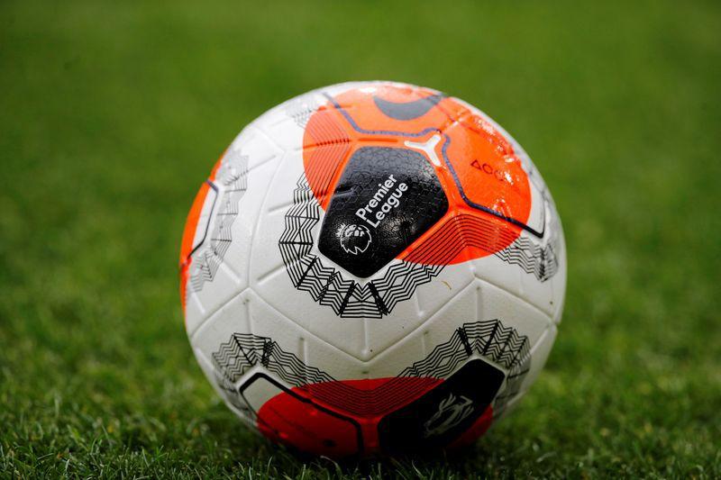 El Manchester City es uno de los candidatos principales - REUTERS