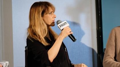 Lynn Shelton (Shutterstock)