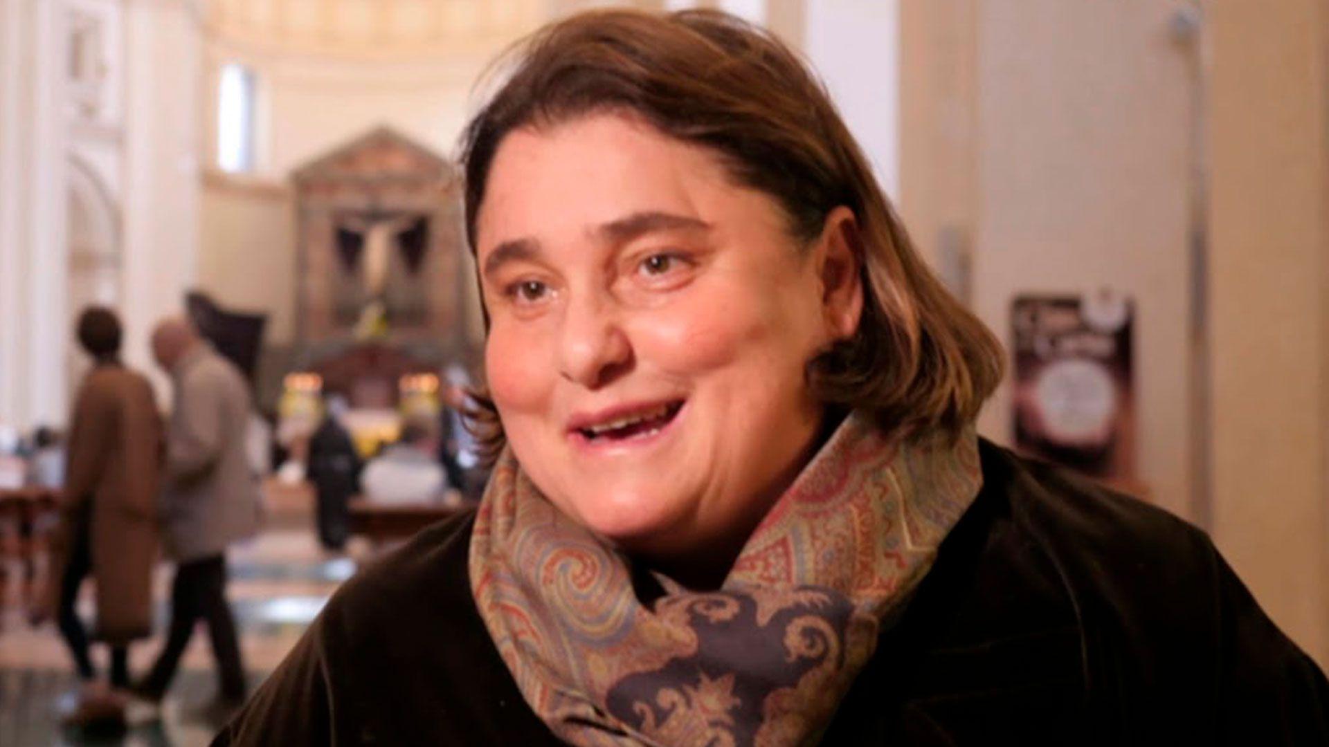 Antonia-Salzano-madre-de-Carlo-Acutis