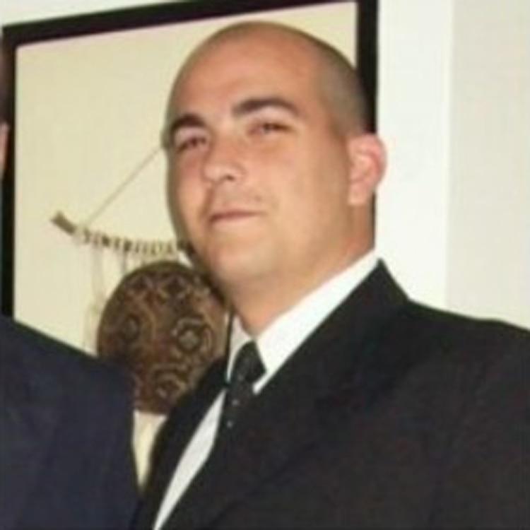 Sebastián Sosa Malde se entregó el lunes por la tarde y confesó ser el autor del disparo: es instructor de tiro