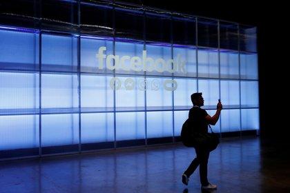 La plataforma genera el 98 por ciento de sus ingresos a través de anuncios (Foto: Stephen Lam / Reuters)