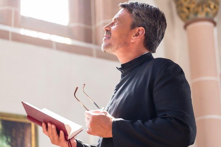 Allen Sánchez, director ejecutivo de la Conferencia de Obispos Católicos de Nuevo México, sostuvo que