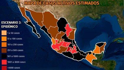 (Gráfica: Jovani Pérez / Infobae México)