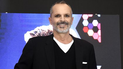 Mandatory Credit: Photo by Carlos Tischler/Shutterstock (6248238g)