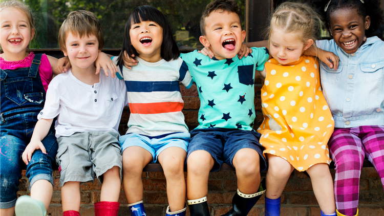 Por Qué Se Celebra El Día Del Niño Infobae