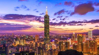 Taiwan encabeza el ranking sobre mejor sistema de salud en el mundo (Getty)