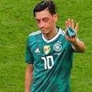 Alemania quedó eliminada en fase de grupos tras ser campeón en 2014